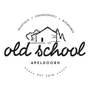 Oldschool Apeldoorn