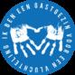 LogoooGastgezin_Blauw