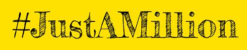 logo-jam-hashtag